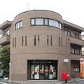 Photos: s3928_川崎藤崎郵便局_神奈川県川崎市川崎区_t