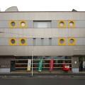 Photos: s3931_川崎東大島郵便局_神奈川県川崎市川崎区_t