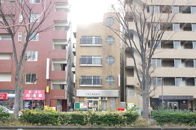 s3936_川崎大島郵便局_神奈川県川崎市川崎区_t