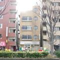 Photos: s3936_川崎大島郵便局_神奈川県川崎市川崎区_t