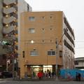 Photos: s3973_川崎南河原郵便局_神奈川県川崎市幸区
