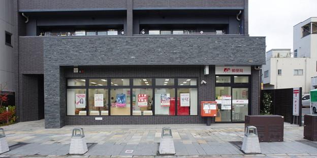s3254_奈良三条郵便局_奈良県奈良市_t