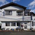 Photos: s3323_高樋簡易郵便局_奈良県奈良市_ct