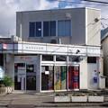 Photos: s3333_奈良帯解郵便局_奈良県奈良市_rt