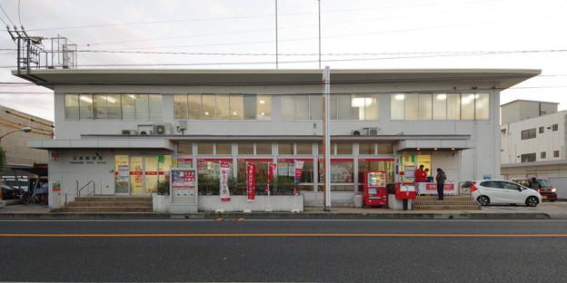 Photos: s3745_玉島郵便局_岡山県倉敷市_ct