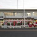 s3745_玉島郵便局_岡山県倉敷市_ct
