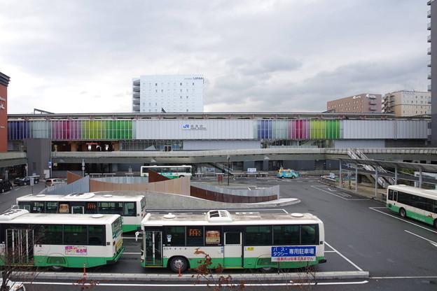 s3240_奈良駅西口_奈良県奈良市_JR西_c