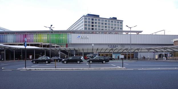 s3250_奈良駅東口_奈良県奈良市_JR西_t