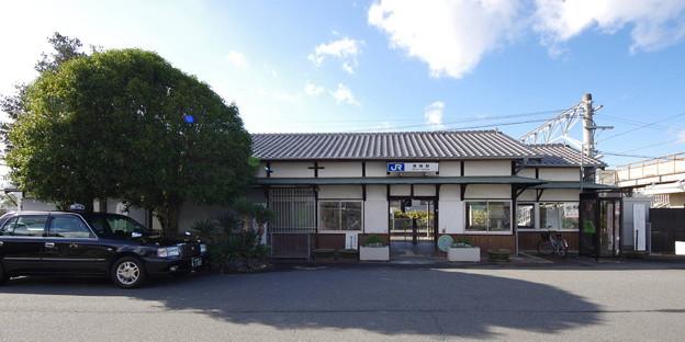 s3337_帯解駅_奈良県奈良市_JR西_ct