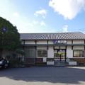 Photos: s3337_帯解駅_奈良県奈良市_JR西_ct