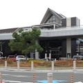 Photos: s3118_和泉府中駅東口_大阪府和泉市_JR西_t