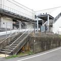 s3135_熊取駅西口_大阪府泉南郡熊取町_JR西_t