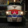 s2859_京都鉄道博物館_クハ489-1前面