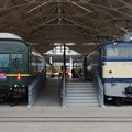 s3005_京都鉄道博物館_スロネフ25501・EF651_rt