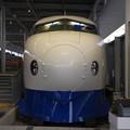 s3031_京都鉄道博物館_21-1前面