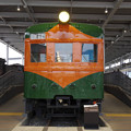s3032_京都鉄道博物館_クハ861前面