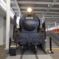 s3034_京都鉄道博物館_C6226前面