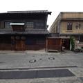 Photos: s3548_倉敷市森田酒造所