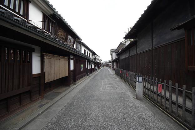 s3550_倉敷美観地区