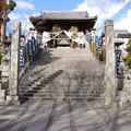 s3618_倉敷市阿智神社