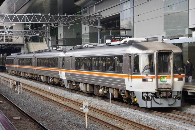 s2237_東海道本線2025D特急ひだ25号_キハ85-201他_京都_t