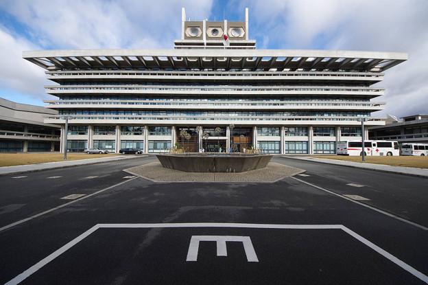 s3280_奈良県庁
