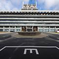 Photos: s3280_奈良県庁