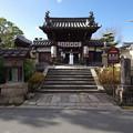 Photos: s3330_帯解寺