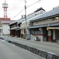 Photos: s3422_大和郡山市紺屋町