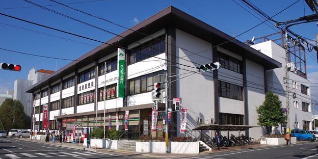 s3522_倉敷郵便局_岡山県倉敷市_t