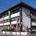 Photos: s3522_倉敷郵便局_岡山県倉敷市_t