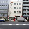 s5002_小伝馬町郵便局_東京都中央区