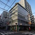s5027_日本橋浜町郵便局_東京都中央区