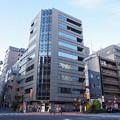 s5030_中央人形町二郵便局_東京都中央区