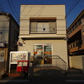 s5369_町田森野郵便局_東京都町田市_t