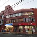 s5376_原町田六郵便局_東京都町田市_t