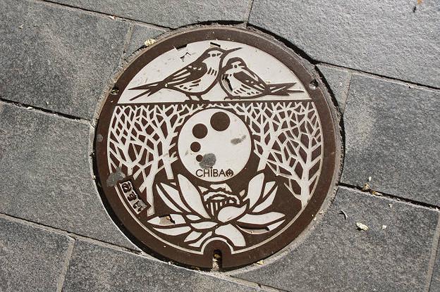 s4320_千葉市マンホール