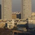 s4765_東海道本線高島支線EH200単行_桜木町~東高島間_rt2