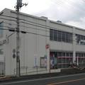 s7944_富士郵便局_静岡県富士市_ct