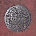 s7067_広野町マンホール_おすい
