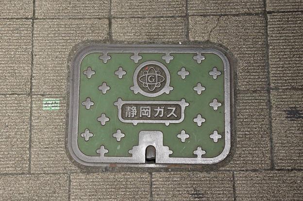 s8057_静岡ガスマンホール
