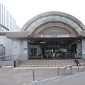 s7662_天空橋駅北口_東京都大田区_東京モノレール_ct