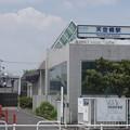 s7669_天空橋駅地下A2入口_東京都大田区_京急_t