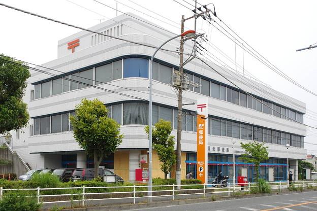 s5851_藤沢北郵便局_神奈川県藤沢市_t