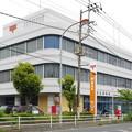 Photos: s5851_藤沢北郵便局_神奈川県藤沢市_t