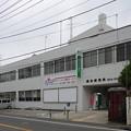 s5877_瀬谷郵便局_神奈川県横浜市瀬谷区_c