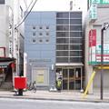 s6107_西船橋駅郵便局_千葉県船橋市_c