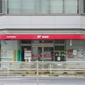 Photos: s6615_泉岳寺駅前郵便局_東京都港区_rt