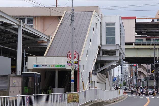 s6063_西船橋駅南口西側_千葉県船橋市_東京メトロ・JR東・東葉_t