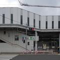 s6072_西船橋駅南口東側_千葉県船橋市_東京メトロ・JR東・東葉_t